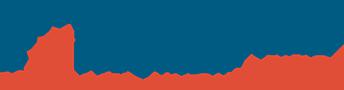 Pharmacists Mutual Logo with tagline